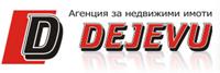 Парцел, В продажба, Добрич Балчик, Dejevu - агенция за имоти Варна, Оферта №:3343