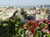 Имоти от Варна през юли