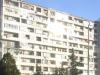 Най-търсените имоти във Варна са панелките