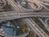 Варна - градът без пътен възел