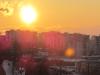 На оглед за имот във Варна през зимата