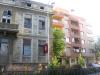 Етаж от къща или апартамент в класически блок