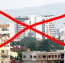 Невалидните обяви за имот във Варна?-Недвижими имоти Варна, ново строителство, апартаменти варна